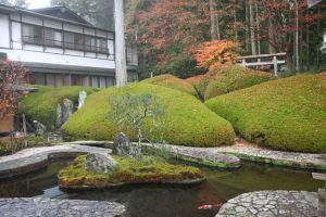 2016_kouyasan_wakayama_23
